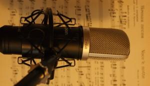 mic-copy-300x173